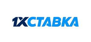 Букмекерская контора «1хBet»