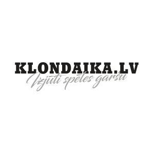 KuponTV-Klondaika-Logo-H2