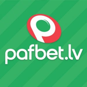 Pafbet, kupon.tv