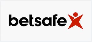 LiTV-Betsafe-Logo-H