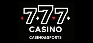 casino777-h-kupontv