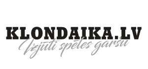 kupontv-klondaika-horizontal