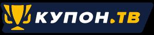 kupontv-logo