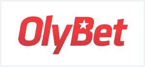 KuponTV-Olybet-Logo-H