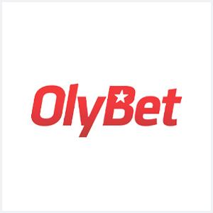 KuponTV-Olybet-Logo-Square