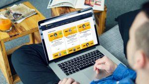 Какие бонусы предлагают латвийские букмекеры новым клиентам, kupon.tv