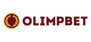 olimpbet-h-kupontv