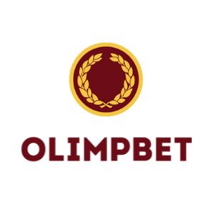 olimpbet-sq-kupontv