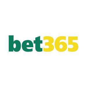 Букмекерская контора «Bet365»