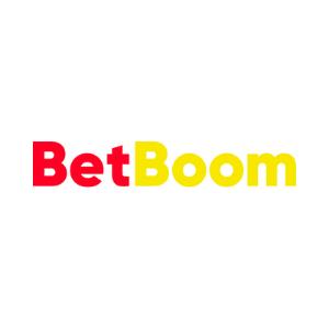 BetBoom, kupon.tv
