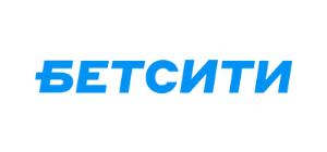 Букмекерская контора «Бетсити»