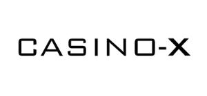 Букмекерская контора «Casino-X Sports»