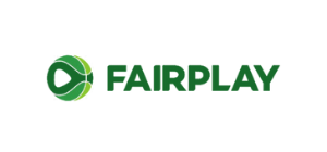 fairplay-h-kupontv