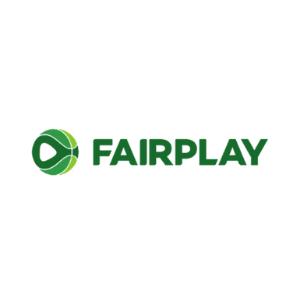 fairplay-sq-kupontv