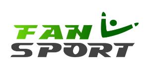 fan-sport-h-kupontv