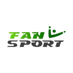 Букмекерская контора «Fan Sport»