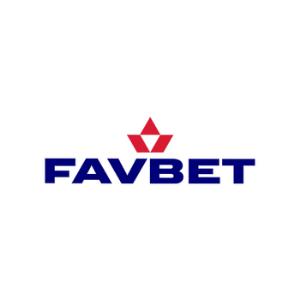 favbet-sq-kupontv