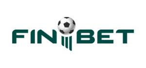 Букмекерская контора «FinBet»