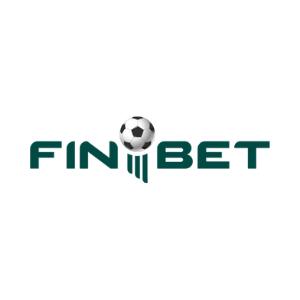 finbet-sq-kupontv