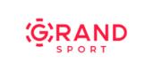 Букмекерская контора «Grand Sport»