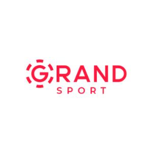 grand-sport-sq-kupontv