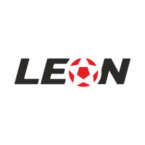 Букмекерская контора «Леон»
