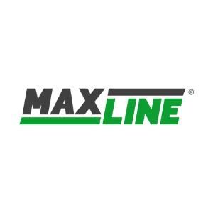 maxline-sq-kupontv