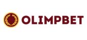 Букмекерская контора «Олимпбет»