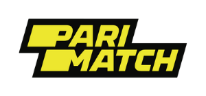 parimatch-h-kupontv