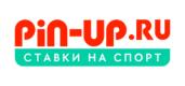 Букмекерская контора «Pin Up»