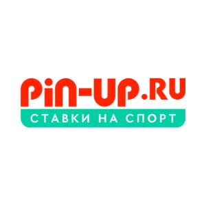 Букмекерская контора «Pin-Up»