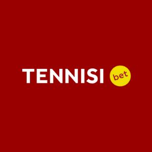 Букмекерская контора «Тенниси»