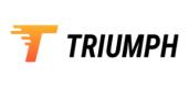 Букмекерская контора «Триумф»
