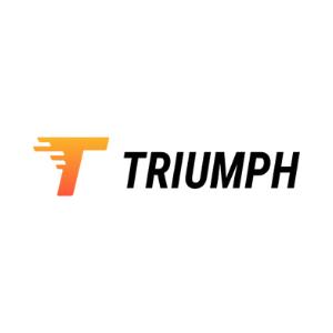triumph-sq-kupontv