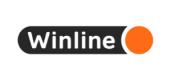 Букмекерская контора «Winline»
