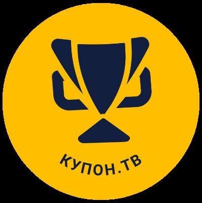 kupontv-seo-logo